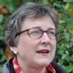 Prof Lesley Miller 001 (3)