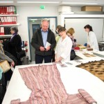 14 - 072 Textile Conservation Open Day 006