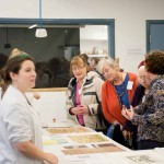 14 - 072 Textile Conservation Open Day 036