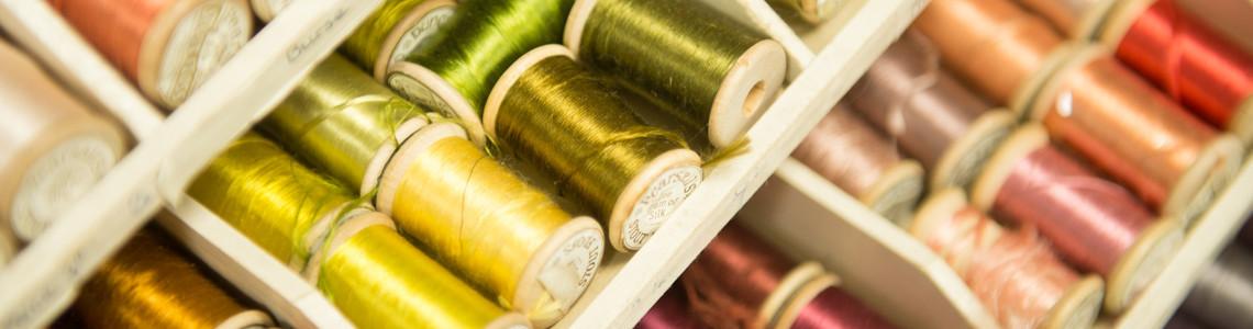 cropped-Textile-conservation-header-1.jpg