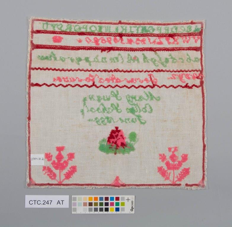 CTC.247_AT_Sampler_Back (3 of 3)