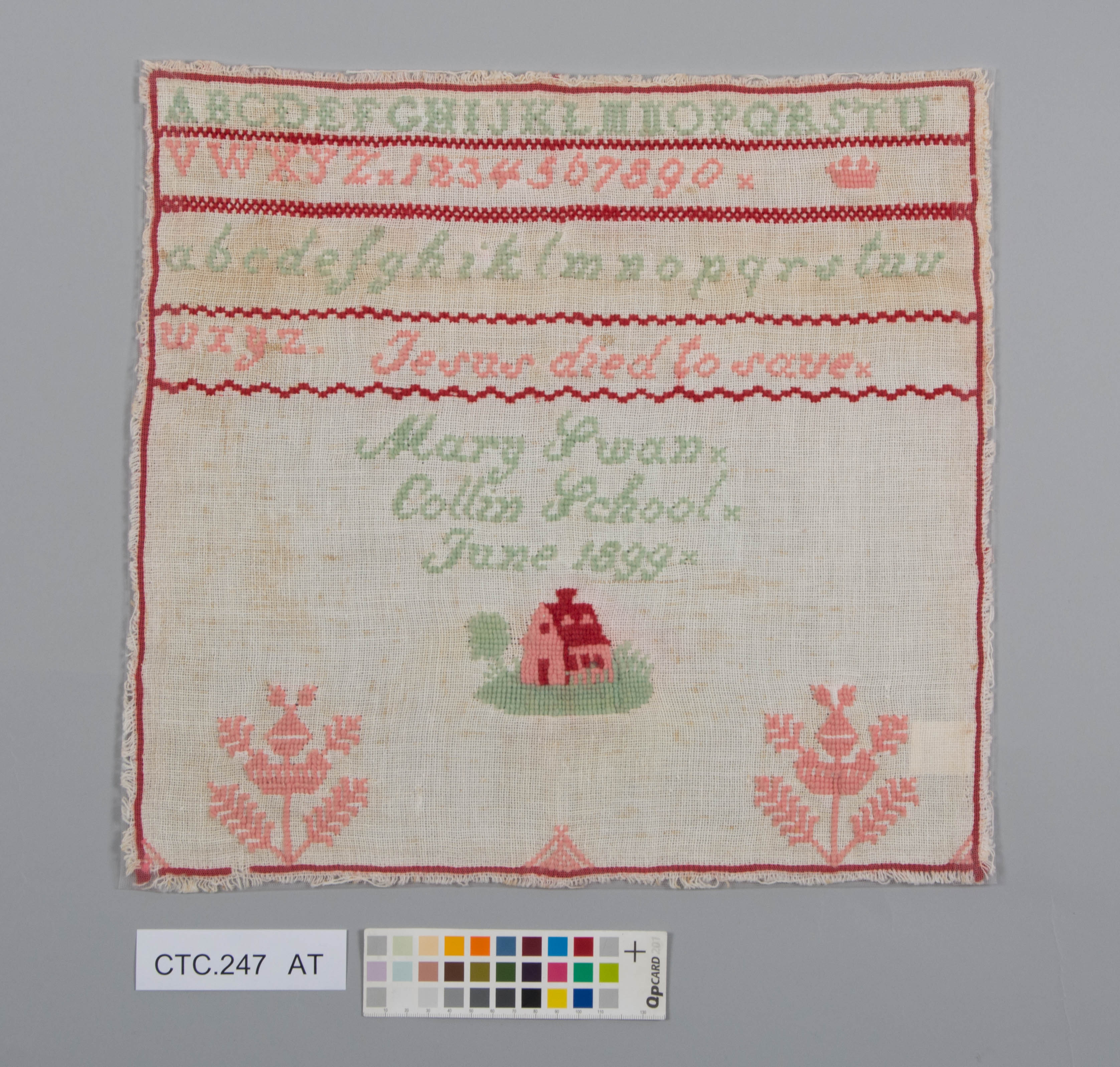 CTC.247_AT_Sampler_Front (1 of 3)