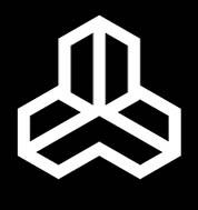 Logo (1 of 1)
