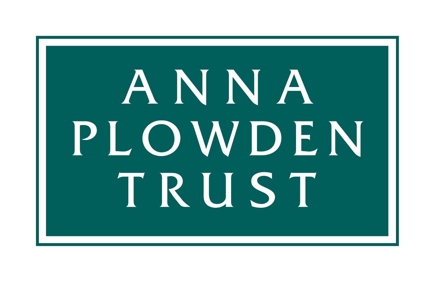 anna plowden