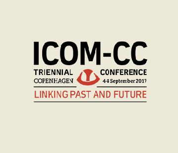 icomcccrop